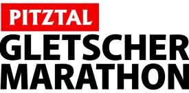 Logo gletschermarathon