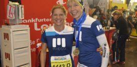 mainova-marathon-16-43