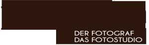TWKlein_Logo