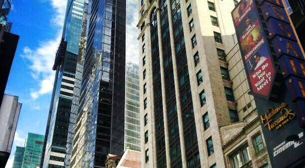 newyorkmarathon_laufmaus_v02