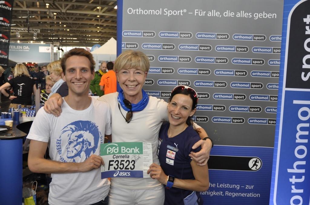 Frankfurt Marathon 2015 (13)