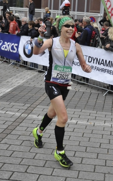 Frankfurt Marathon 2015 (204)