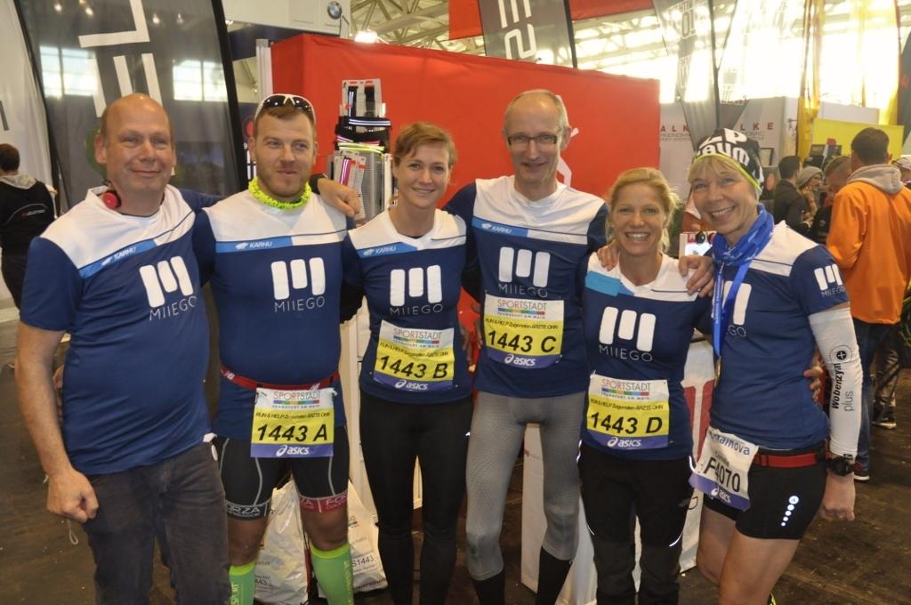 mainova-marathon-16-36