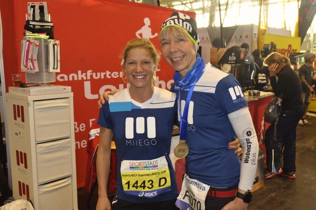 mainova-marathon-16-42