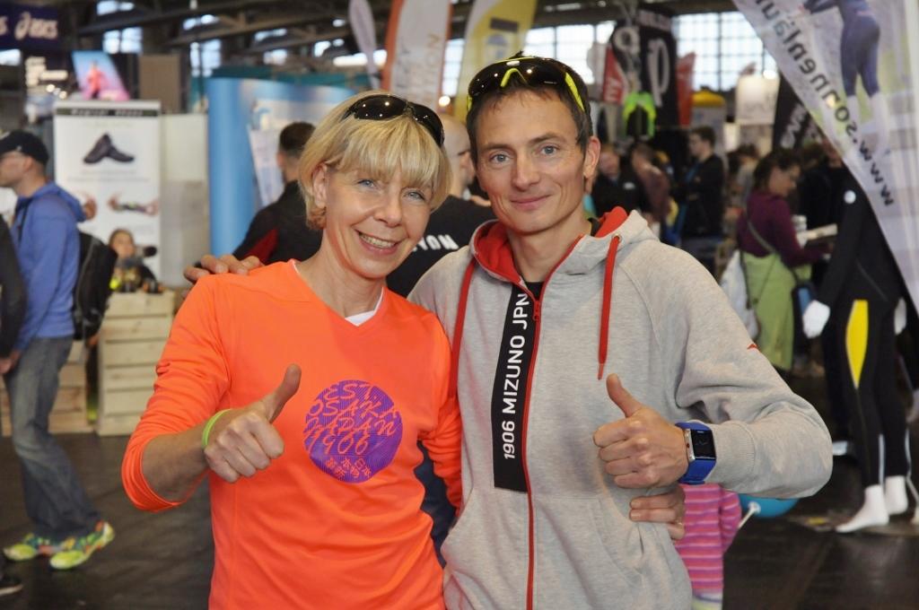 mainova-marathon-16-61
