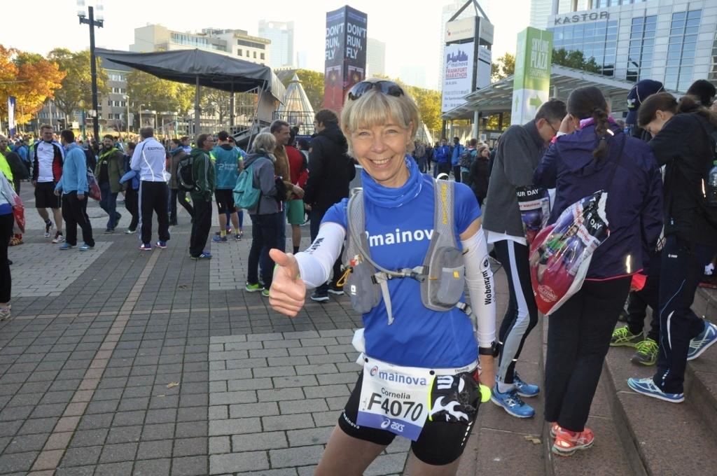 mainova-marathon-16-64