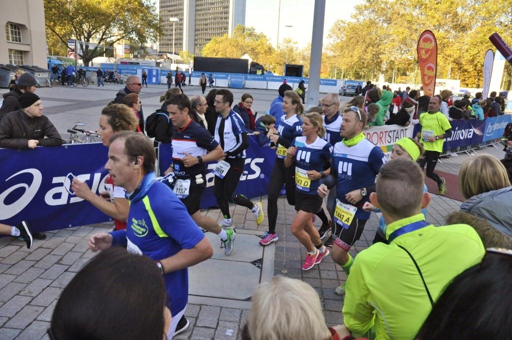 mainova-marathon-16-7