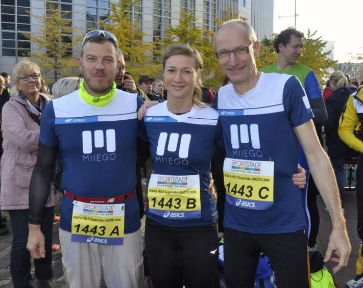mainova-marathon-16-72