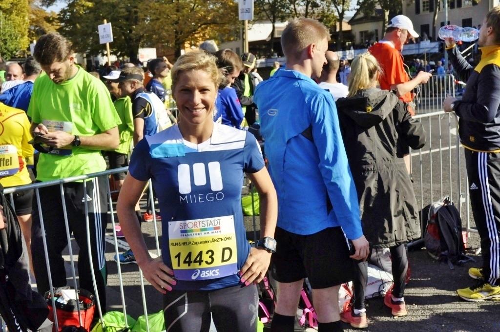 mainova-marathon-16-91