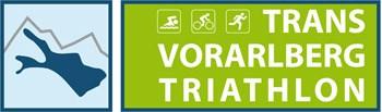 trans_vorarlberg_logo