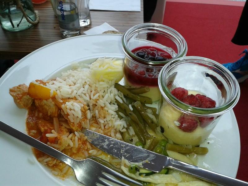 Essen Mizuno Hamburg