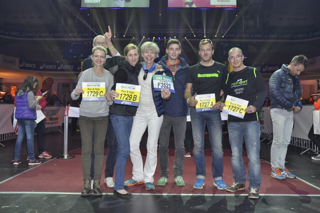 Frankfurt Marathon 2015 (21)