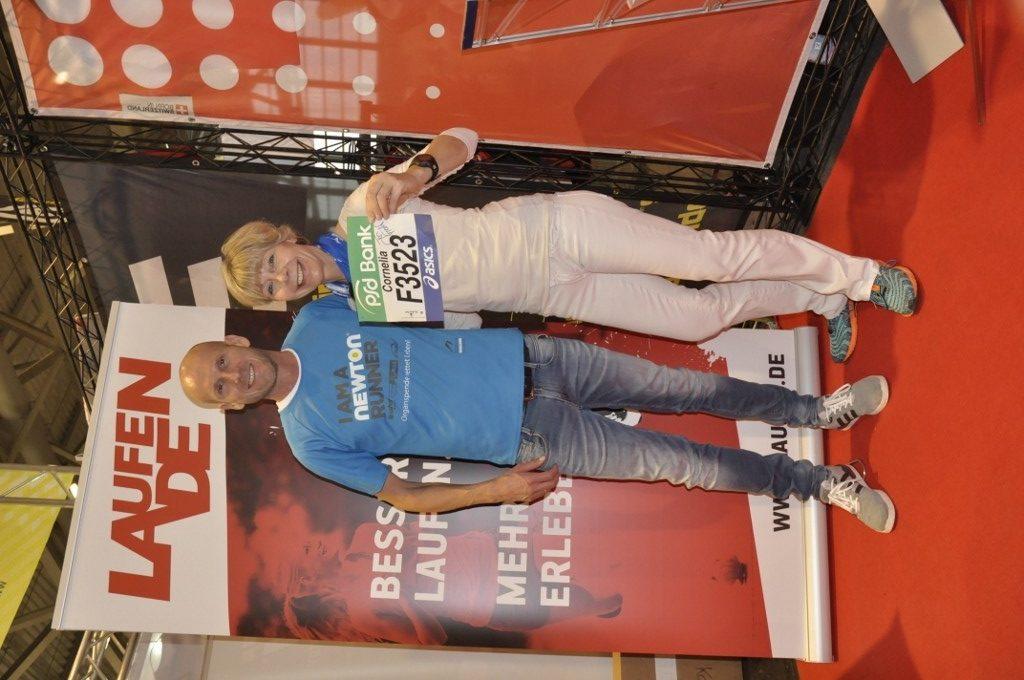 Frankfurt Marathon 2015 (33) - Kopie