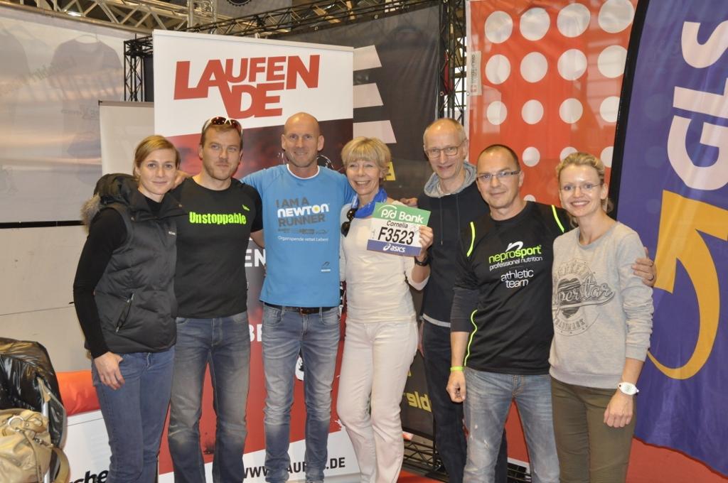 Frankfurt Marathon 2015 (38)