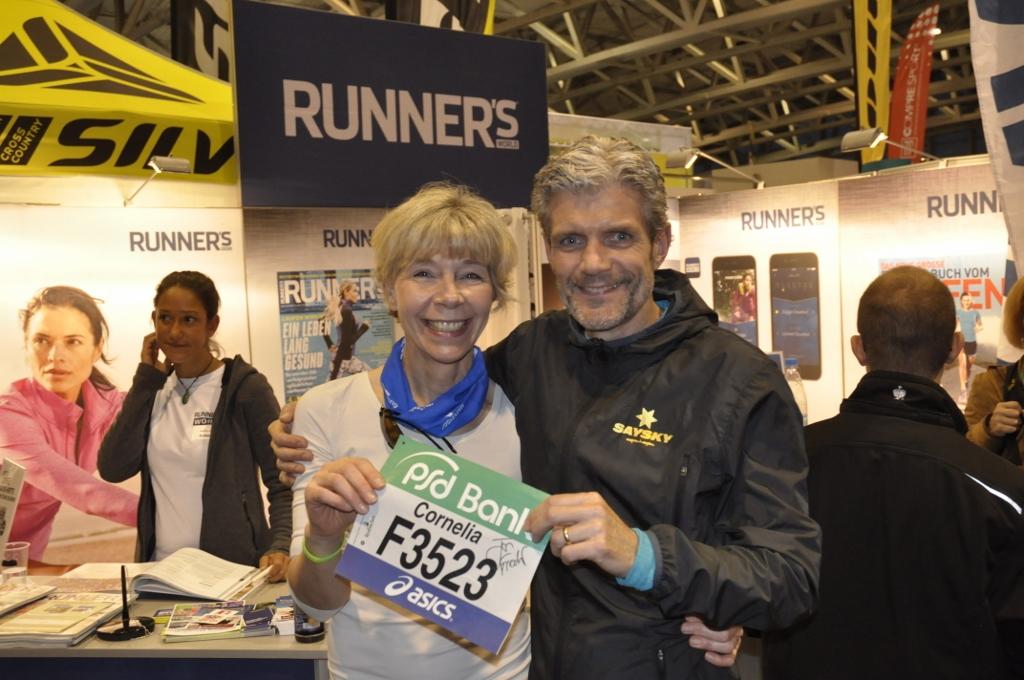 Frankfurt Marathon 2015 (39)