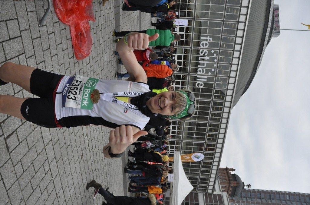 Frankfurt Marathon 2015 (50)