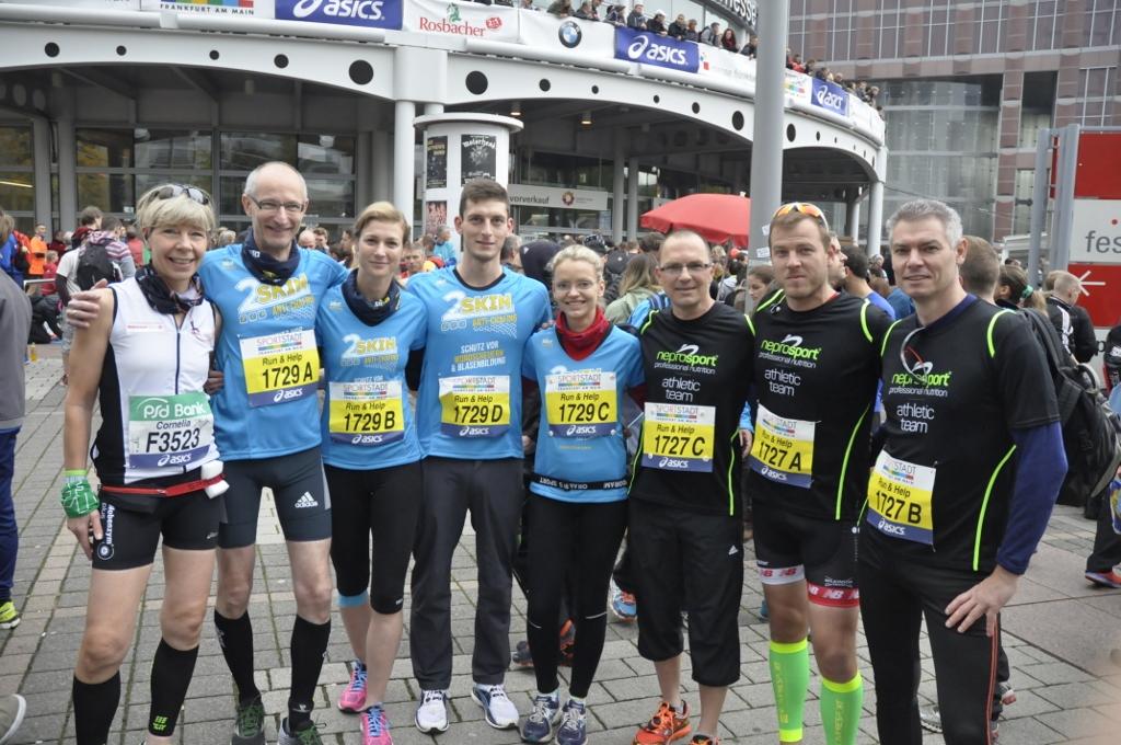 Frankfurt Marathon 2015 (83)