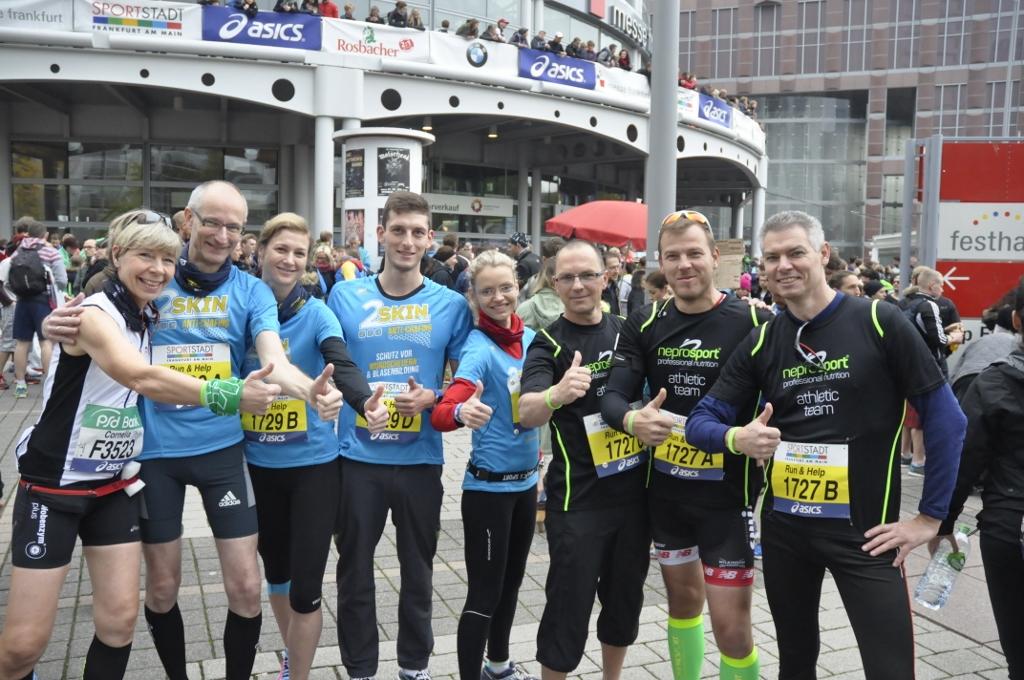 Frankfurt Marathon 2015 (88)
