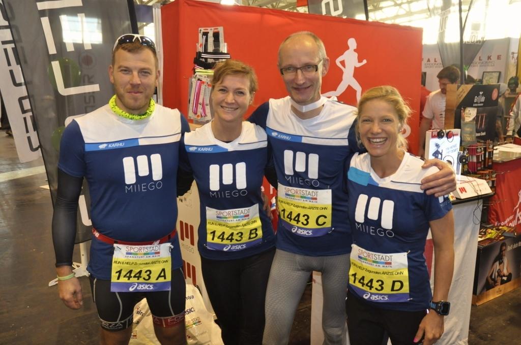 mainova-marathon-16-31