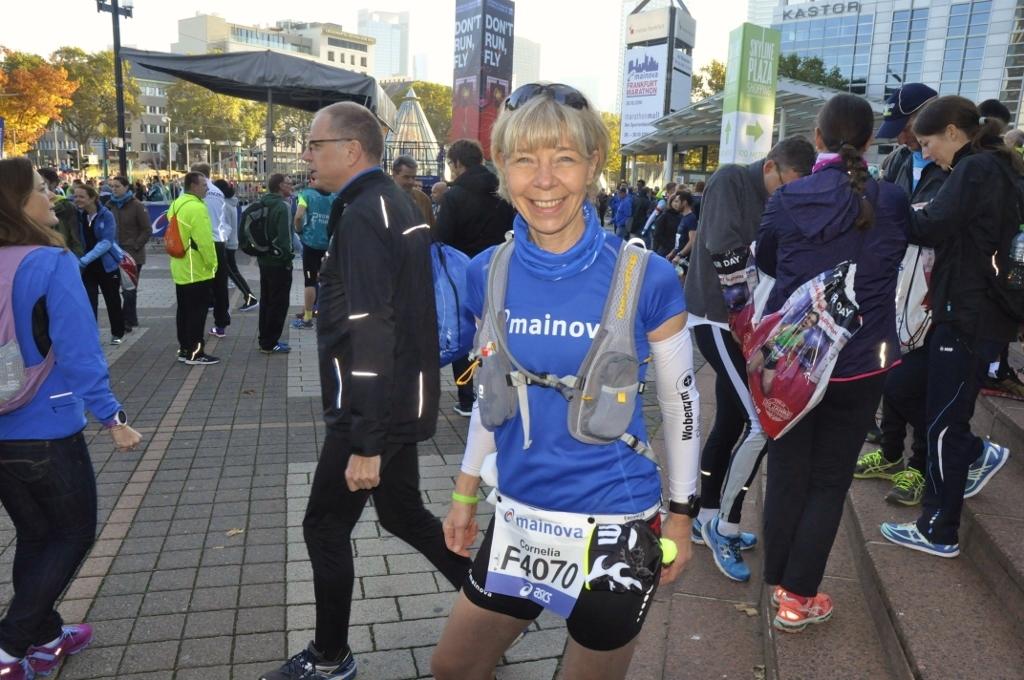 mainova-marathon-16-65