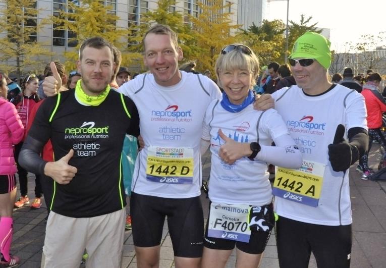 mainova-marathon-16-70