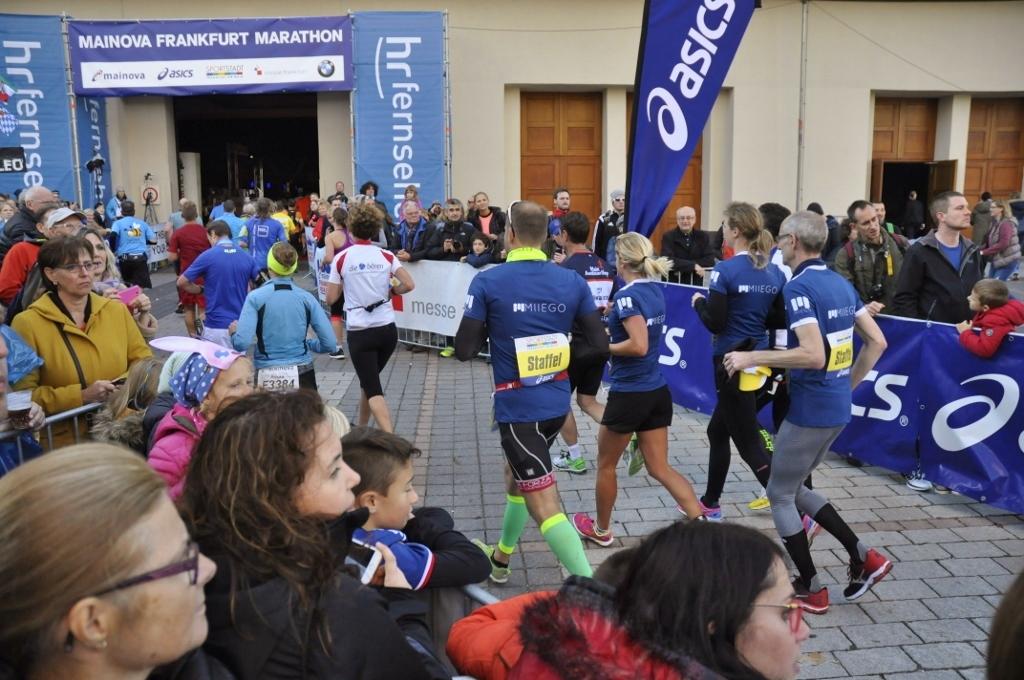 mainova-marathon-16-9