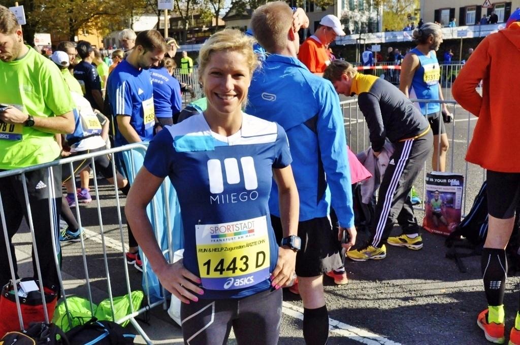 mainova-marathon-16-93