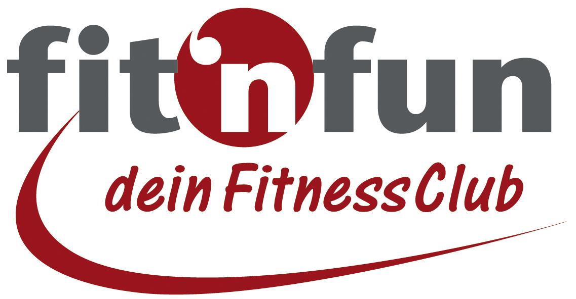 fitnfun_rz.indd