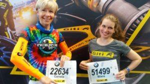 Berlin Marathon2019-19