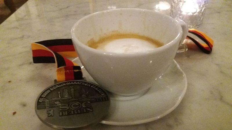 Berlin Marathon2019-13