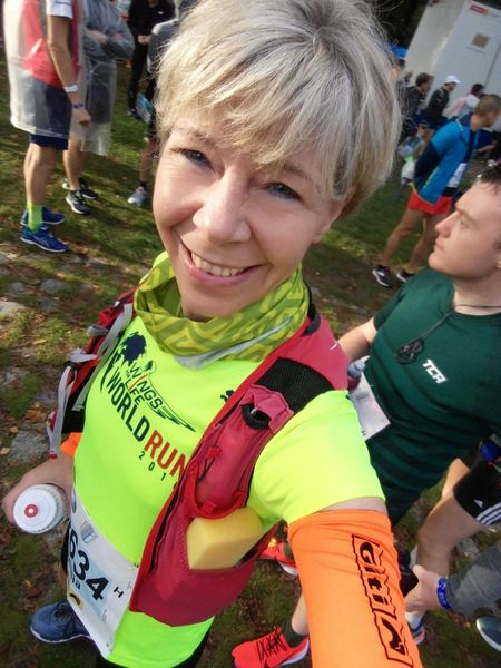Berlin Marathon2019-18