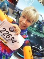 Berlin Marathon2019-23