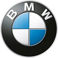 Logo_freigestellt_BMW_200x200px