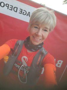 Innsbruck Trail 202011 - Kopie