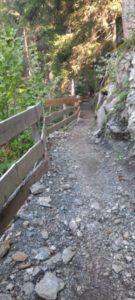 Innsbruck Trail 202018 - Kopie