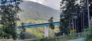 Innsbruck Trail 202020 - Kopie