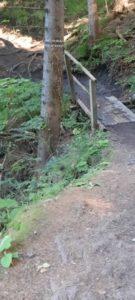 Innsbruck Trail 202026 - Kopie (2)