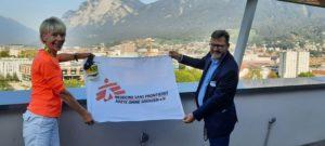 Innsbruck Trail 202036 - Kopie (2) - Kopie - Kopie