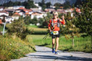 Innsbruck Trail 202037 - Kopie - Kopie