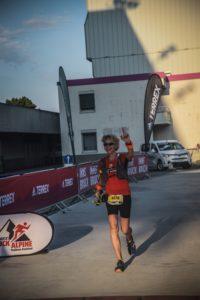 Innsbruck Trail 202040 - Kopie (2)