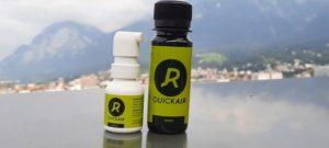 Innsbruck Trail 20208 - Kopie - Kopie